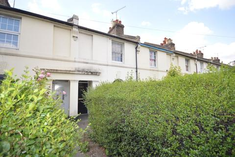 3 bedroom character property for sale - Baddow Road, Chelmsford, CM2