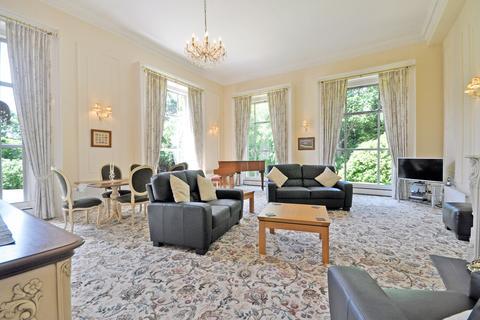 2 bedroom apartment for sale - Stock Road, Stock, Ingatestone, CM4