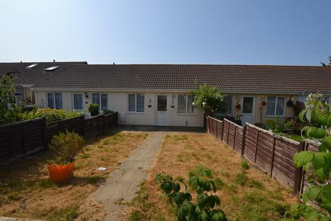 2 bedroom bungalow to rent - Heanton Lea, Chivenor, BARNSTAPLE, EX31