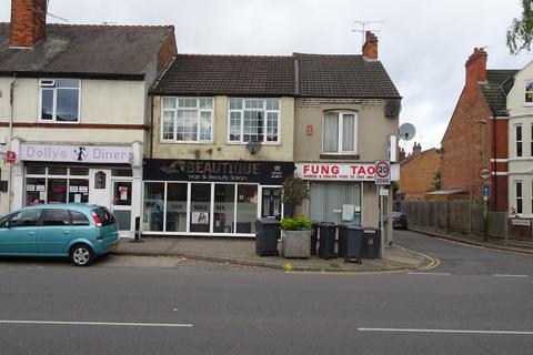 Shop for sale - Ground Floor, 721 Aylestone Road, Aylestone, Leicester, LE2
