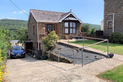 2 bedroom detached house for sale - Swansea Road, Trebanos