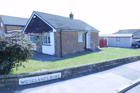 2 bedroom detached bungalow for sale - Highgate Lane, Lepton, Huddersfield