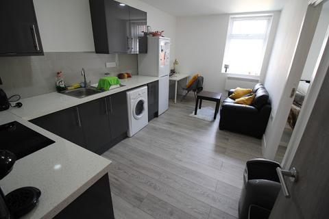2 bedroom flat to rent - Flat 3, 25 Minny Street, Cathays, Cardiff, CF24