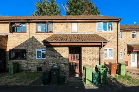 1 bedroom flat for sale - River Leys, Swindon Village, Cheltenham