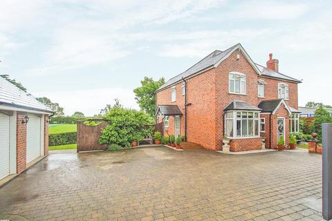 5 bedroom detached house for sale - Southwell Road, Lowdham, Nottingham