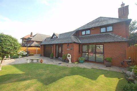 4 bedroom detached house for sale - Nicholas Road, Blundellsands, Liverpool