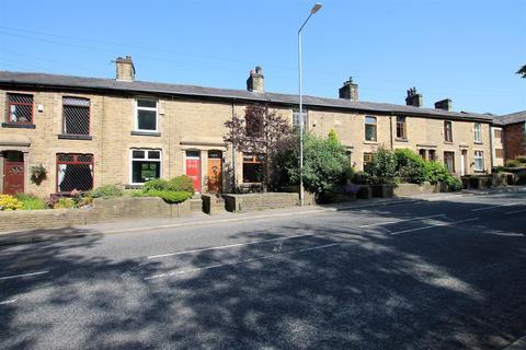 2 bedroom terraced house to rent - Blackburn Road Egerton Bolton