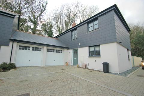 3 bedroom house to rent - College Green, Penryn