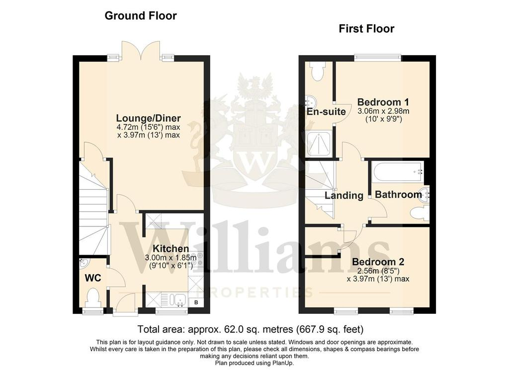 Floorplan: Merton Close.jpg