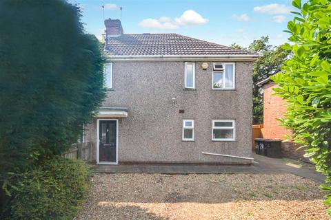 3 bedroom end of terrace house for sale - Thompsons Road, Keresley End, Coventry