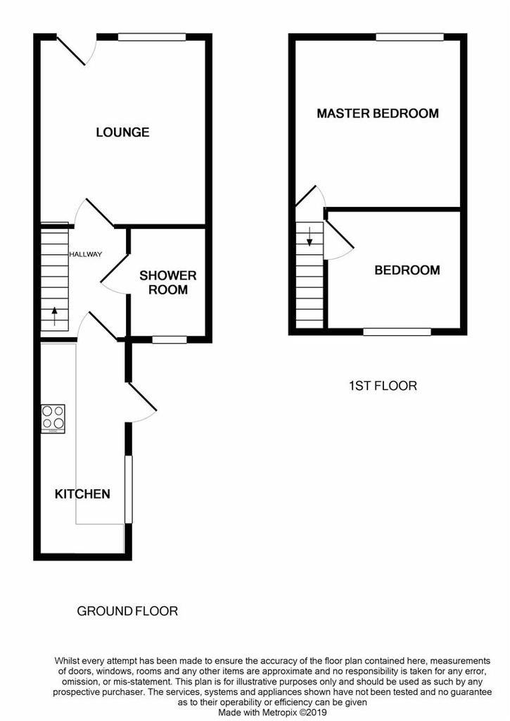 Floorplan: 16 Thomas street floor plan.JPG