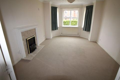2 bedroom apartment to rent - Timperley, Altrincham
