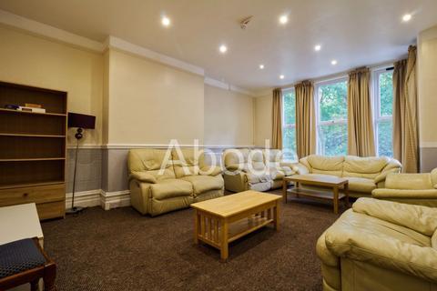 14 bedroom house to rent - North Grange Road, West Yorkshire, Leeds