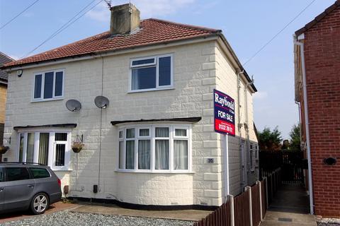 3 bedroom semi-detached house for sale - Anthony Drive, Alvaston, Derby
