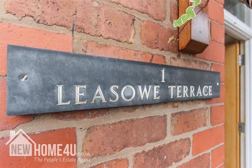 1 Leasowe Terrace 23.jpg