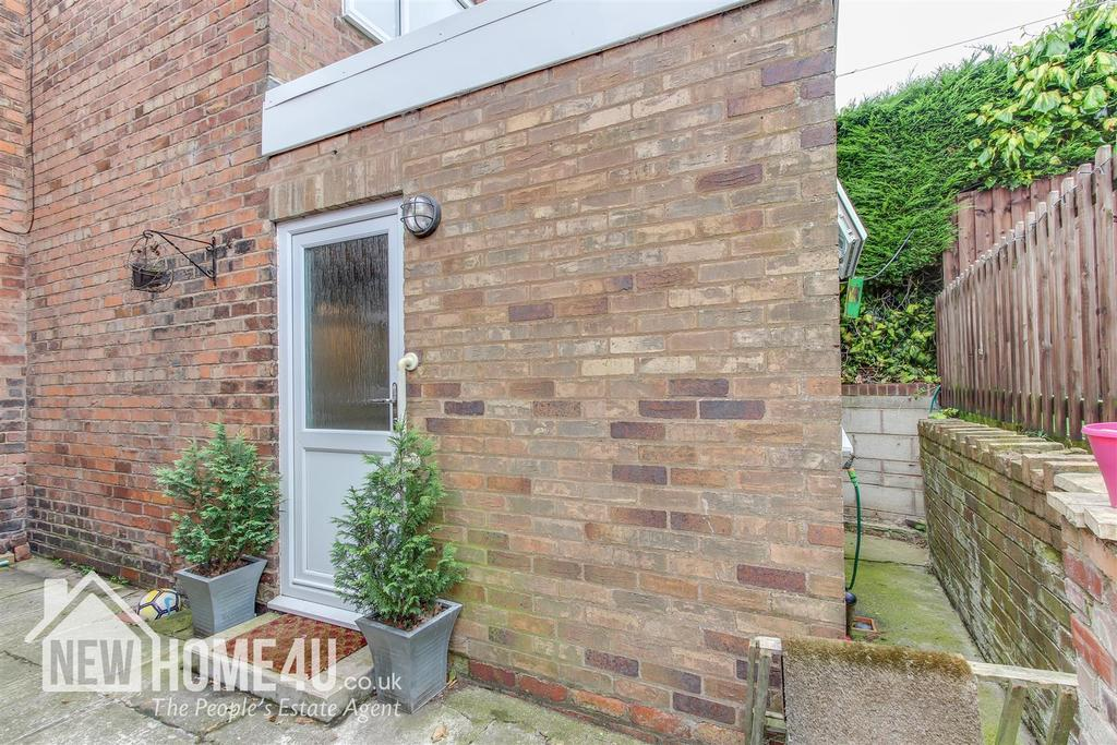 1 Leasowe Terrace 9.jpg