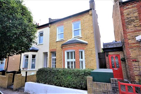 Search 4 Bed Houses For Sale In Wimbledon Onthemarket