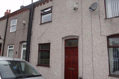 2 bedroom terraced house for sale - Smith Street, Leigh