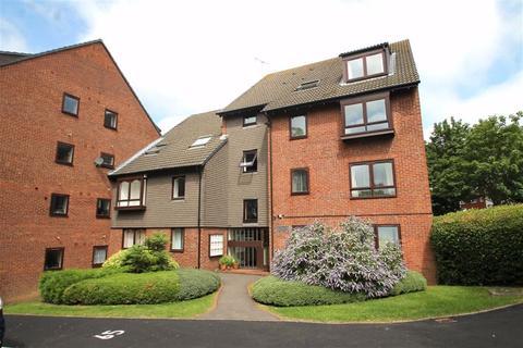 2 bedroom flat for sale - Humphrey Middlemore Drive, Harborne