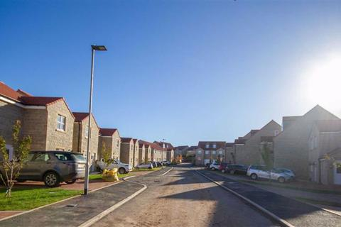 3 bedroom semi-detached house to rent - Tweedmouth