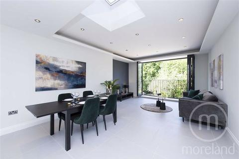 2 bedroom apartment for sale - Finchley Road, Golders Green, NW11