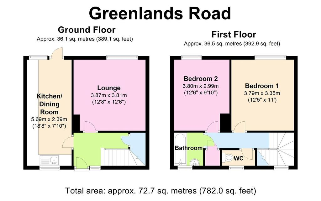 Floorplan: 18 Greenlands Floorplan.jpg