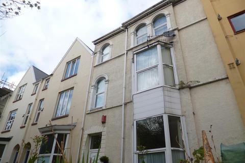 2 bedroom flat to rent - Flat 1 105 Walter RoadBottom Flat