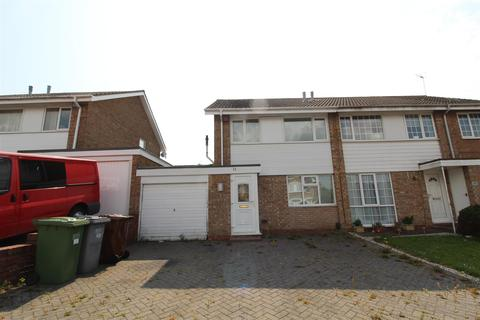 3 bedroom house to rent - Mappleborough Road, Shirley, Solihull