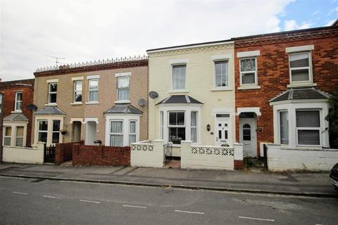 3 bedroom terraced house for sale - Shelley Street, Old Town, Swindon, SN1