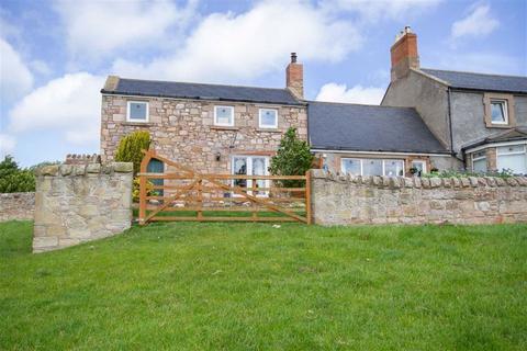 2 bedroom property for sale - Ancroft, Berwick-upon-Tweed, TD15