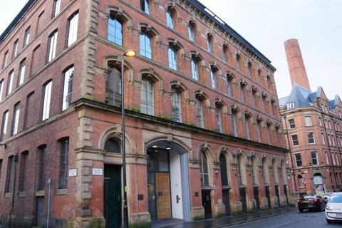 1 bedroom apartment to rent - 63 Bloom Street, Manchester