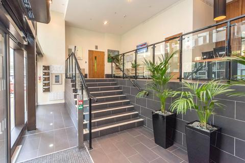 2 bedroom apartment to rent - City Lofts, 7 St. Pauls Square, Sheffield, S1