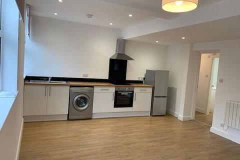 2 bedroom house to rent - Holme Lane, Hillsborough, Sheffield, S6