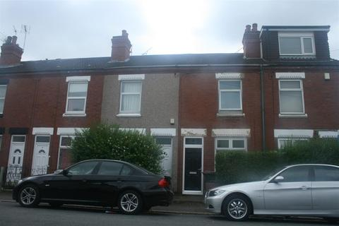 3 bedroom terraced house to rent - Orwell Road, Coventry