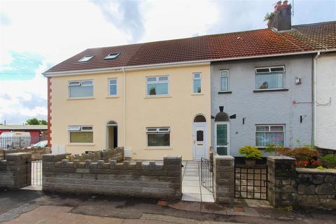 3 bedroom house to rent - Robert Street, Ely
