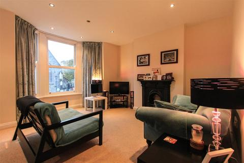 2 bedroom flat to rent - Penllyn Road, Canton, Cardiff