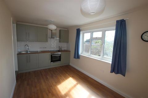 1 bedroom flat to rent - Fensome Drive, Houghton Regis, Dunstable