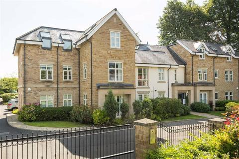 2 bedroom apartment for sale - Deighton Road, Wetherby, LS22