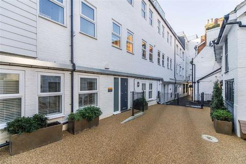 2 bedroom property for sale - One Three Three, Tonbridge, Kent