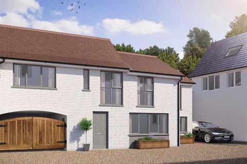3 bedroom cottage for sale - One Three Three, Tonbridge, Kent