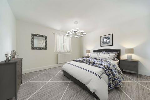 2 bedroom duplex for sale - One Three Three, Tonbridge, Kent