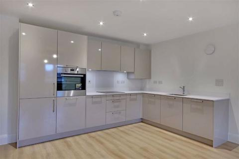 2 bedroom duplex for sale - One Three Three, Tonbridge, Kent