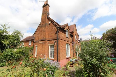 3 bedroom semi-detached house for sale - Hawthorn Lane., Coventry