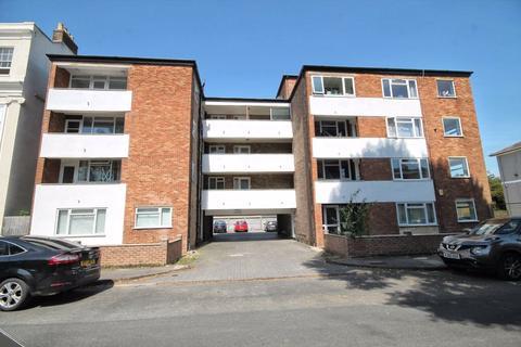 2 bedroom flat for sale - Priory Street, Central, Cheltenham, GL52