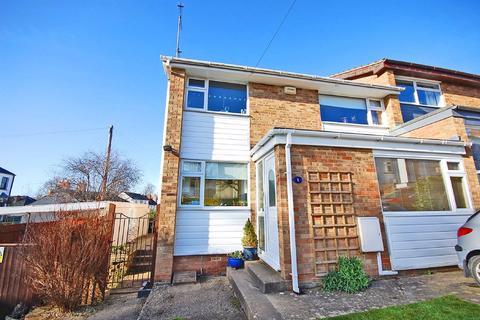 3 bedroom semi-detached house to rent - Hamilton Street, Charlton Kings, Cheltenham