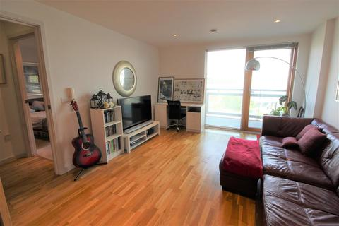 1 bedroom apartment for sale - Crown Point Road, Leeds