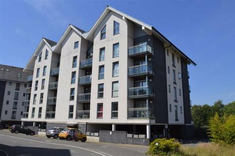 1 bedroom flat for sale - Neptune Apartments, Swansea, SA1