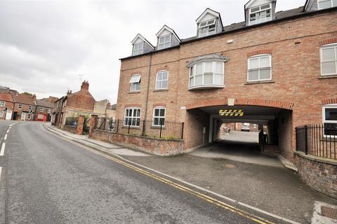 2 bedroom flat for sale - Holgate Road, York YO24 4AA