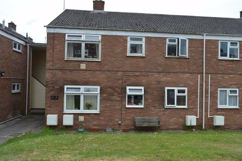 2 bedroom apartment for sale - Coed Lan, Three Crosses, Swansea