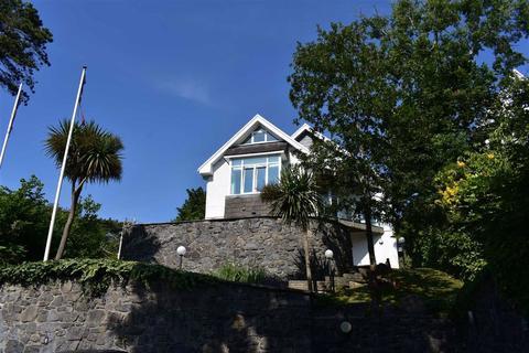 2 bedroom apartment for sale - Higher Lane, Langland, Swansea